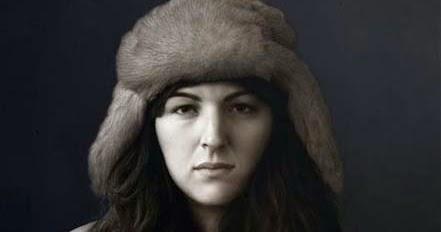 Helena Bechtle