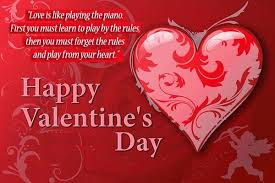 unique-happy-valentines-day-special-messages-for-my-girlfriend-17