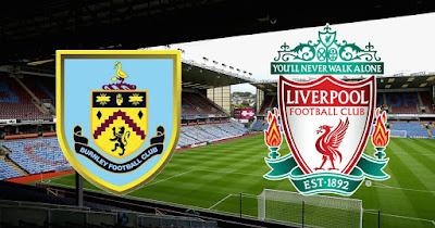 لايف مباراة ليفربول وبيرنلي بث مباشر اليوم