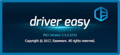 Resultado de imagem para driver easy 5.5.0