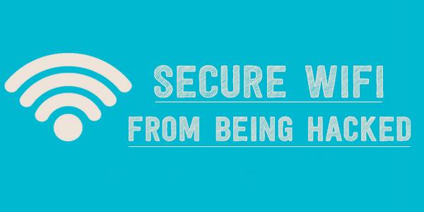 نصائح-إضافية-لحماية-الوايفاي-من-الإختراق