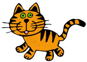 Essay on Cat in Hindi बिल्ली पर निबंध