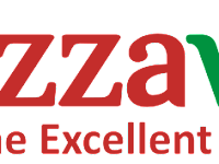 Lowongan Programmer di Izzaweb - Semarang