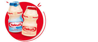 Yakult Customer Care Number