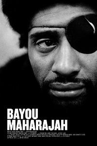 Watch Bayou Maharajah Online Free in HD