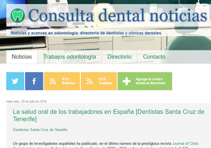 Blogger+CSS+JQuery [www.consultadental.es]