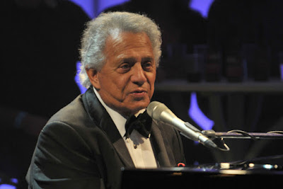 singer-buddy-greco-dead-at-90