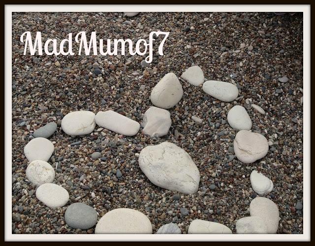 madmumof7