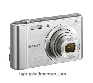 Jual Polaroid Instax Mini 7 Second