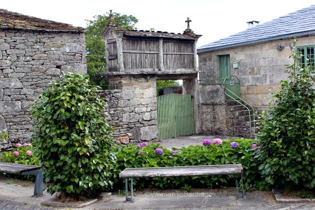 santa-eulalia-de-boveda-lugo-camino-de-santiago-primitivo