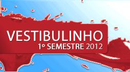 Vestibulinho Etec - Primeiro Semestre 2012 - Indice Blogger