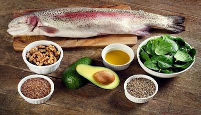 Makanan Ini Terbukti Menurunkan Risiko Kanker Usus Besar