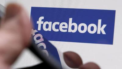 Dituntut Miliaran, Korban Facebook Bakal Dapat Rp.10 Juta