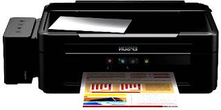 http://www.printerdriverupdates.com/2017/07/epson-printer-l300-driver-download.html