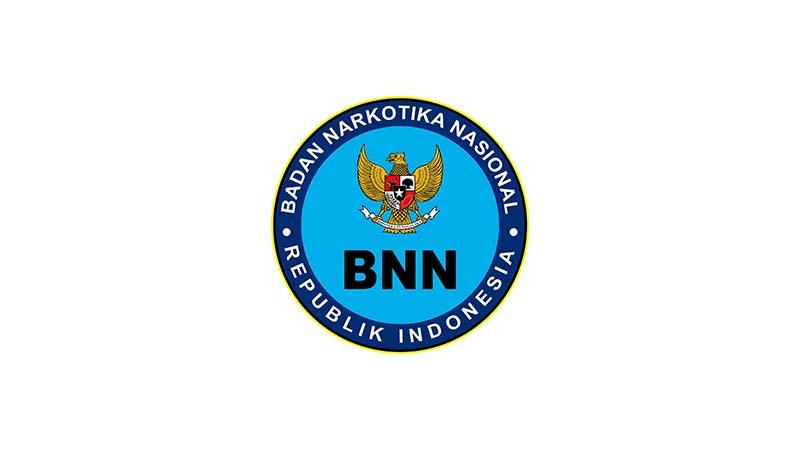 Lowongan CPNS Badan Narkotika Nasional