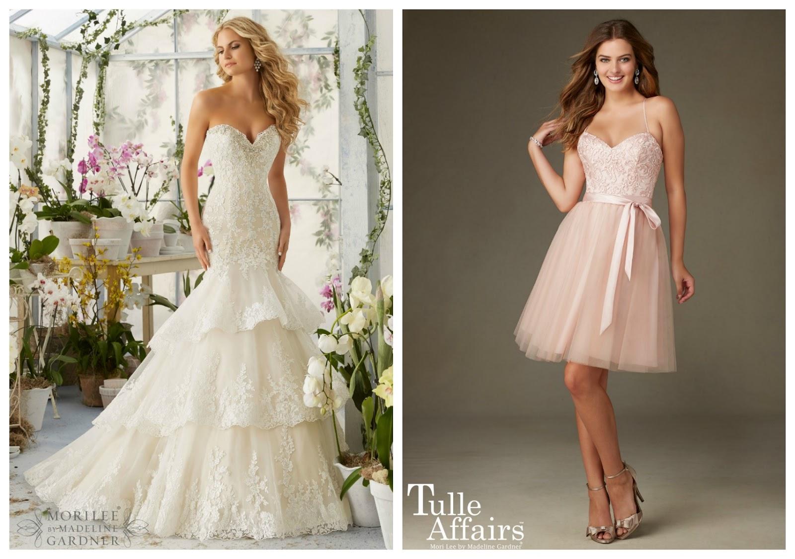 Brides of america miami miami fl wedding dress for Wedding dresses miami florida