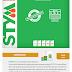STYM 25 - Amino Acids