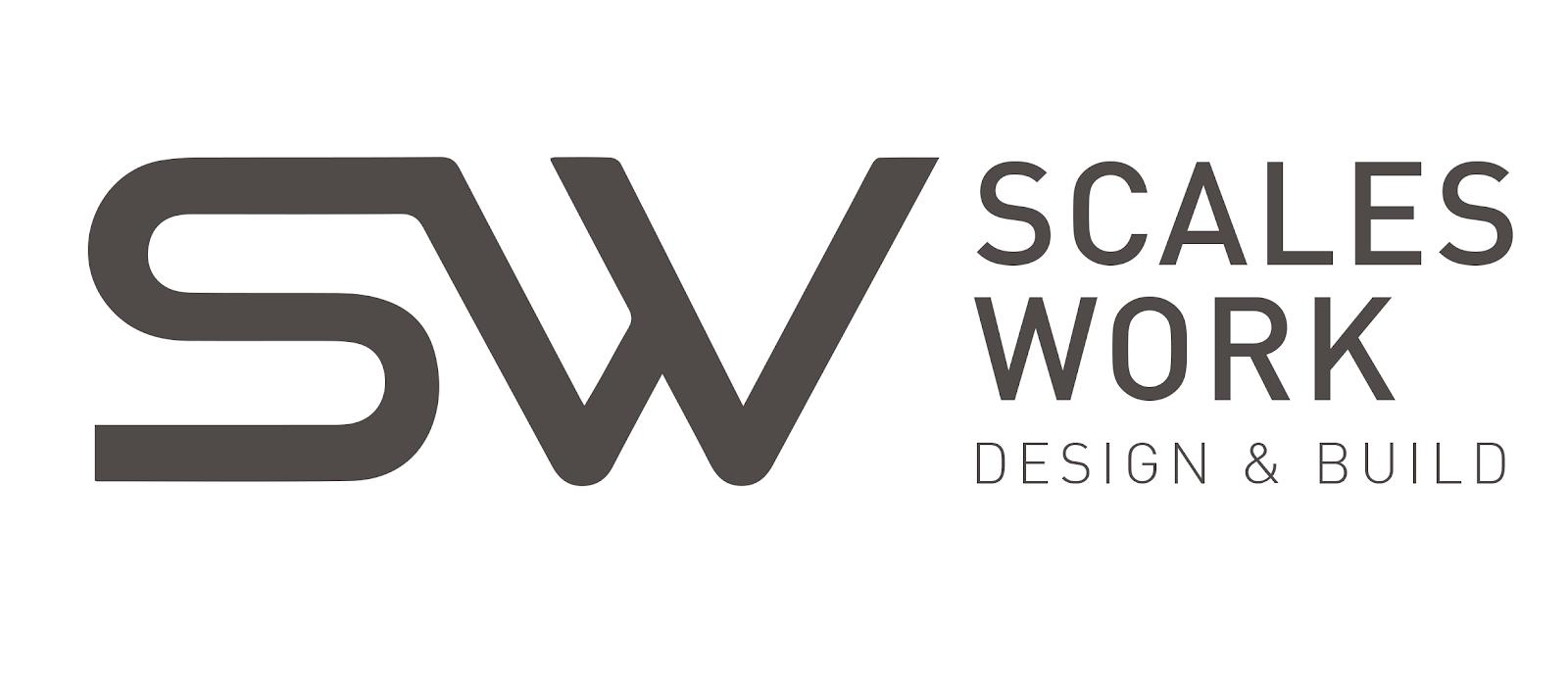 Scaleswork