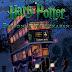 Jön a harmadik illusztrált Harry Potter és már a borítót is láthatjuk!