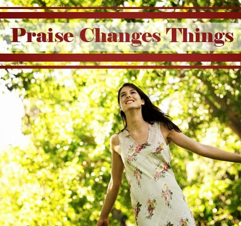 http://www.belovedwomen.org/2013/10/praise-changes-things/