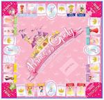 http://theplayfulotter.blogspot.com/2015/02/princess-opoly.html