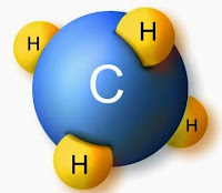 Rangkuman Hidrokarbon dan Minyak Bumi