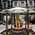 Chengdu: Getting the Zen Vibe at Buddhazen Hotel [Hotel Review]