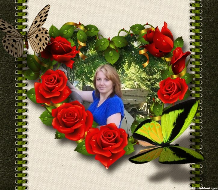 http://misiowyzakatek.blogspot.com/2014/10/prezent-na-urodziny-agnieszka-ostrowska.html