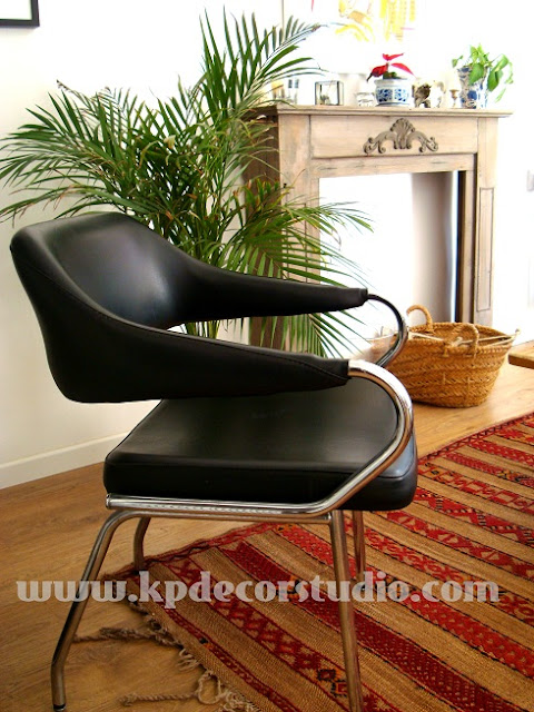 Comprar sillas retro, butacas vintage, sillones antiguos, decoracion retro anos 70, buy old armchair