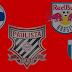 Copa SP: Nos últimos 4 anos, Galo tem melhor aproveitamento entre os times da chave