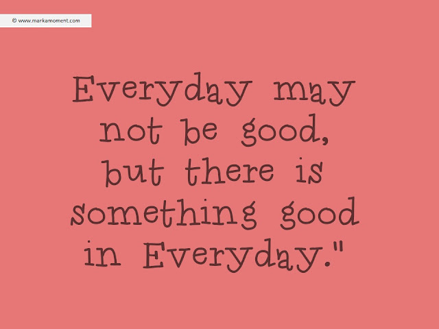 Positive Thinking Quotes, Positive Quotes, Famous Positive thinking Quotes