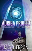 https://www.amazon.com/Auriga-Project-Translocator-Trilogy-Book-ebook/dp/B014V5BDH8