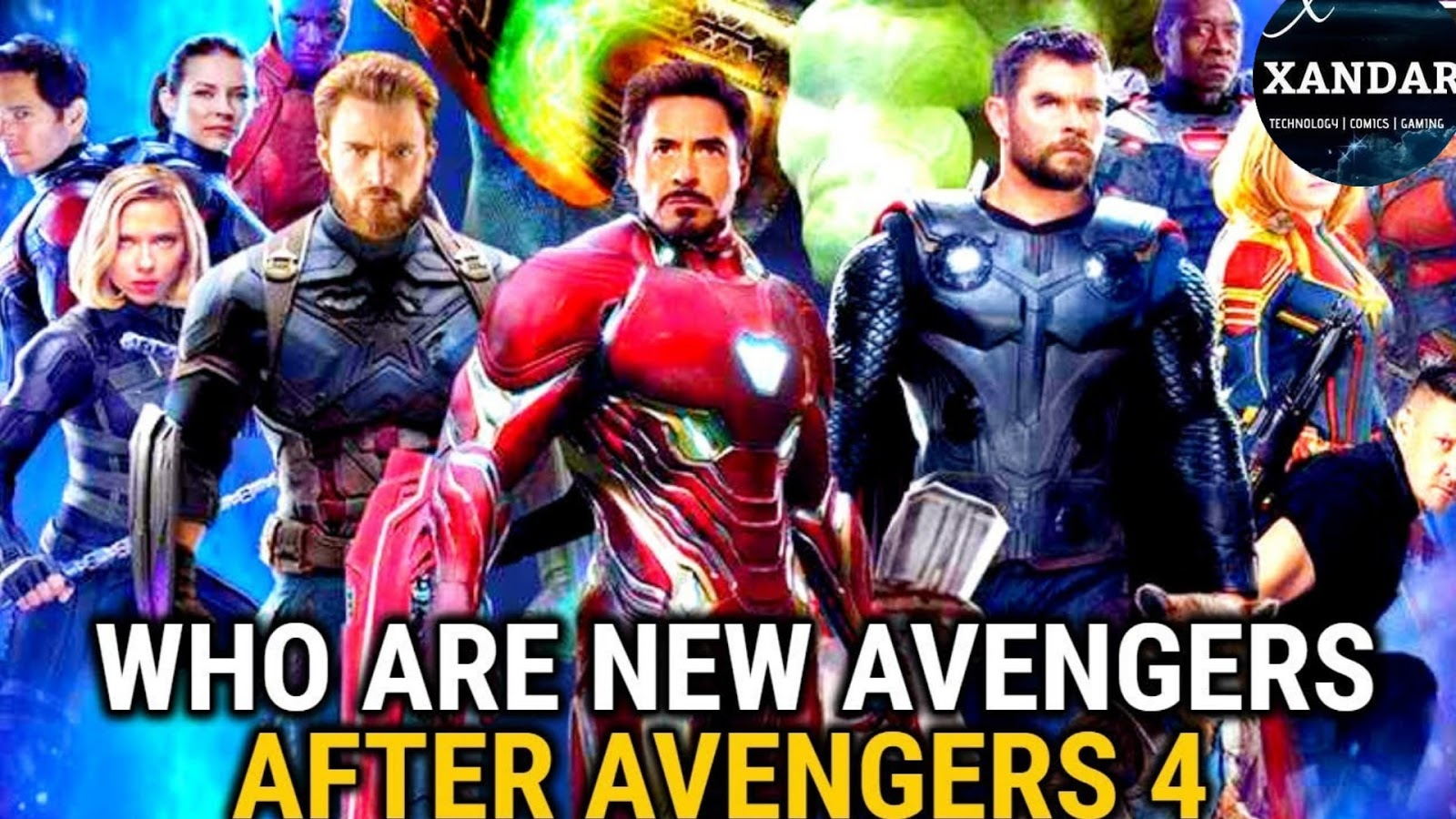avengers,avengers 4,avengers 4 trailer,avengers infinity war,new avengers,avengers 4 teaser,new,avengers 4 teaser trailer,new avengers game,avengers 4 title,avengers 4 theory,avengers annihilation,avengers 4 leaked footage,the avengers,avengers 4 official trailer,avengers infinity war trailer,new avenger,new avengers team,avengers game,avengers 2019,avengers 4 leak,avengers 4 2019,avengers 4 news