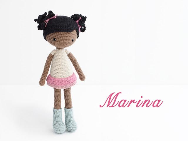 amigurumi-doll-marina-muneca