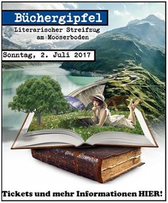 https://der-buchladen.blogspot.co.at/2017/06/buchergipfel-am-mooserboden.html
