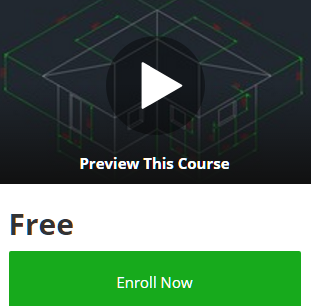 udemy-coupon-codes-100-off-free-online-courses-promo-code-discounts-2017-autocad-isometric
