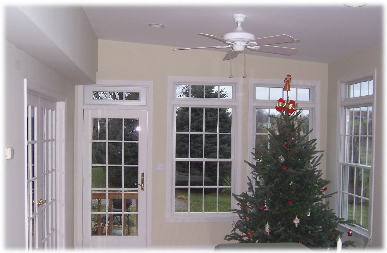 All about window window designs modern or old fashioned for Modern window house