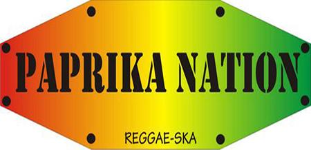 Download Lagu Paprika Nation Mp3 Full Album