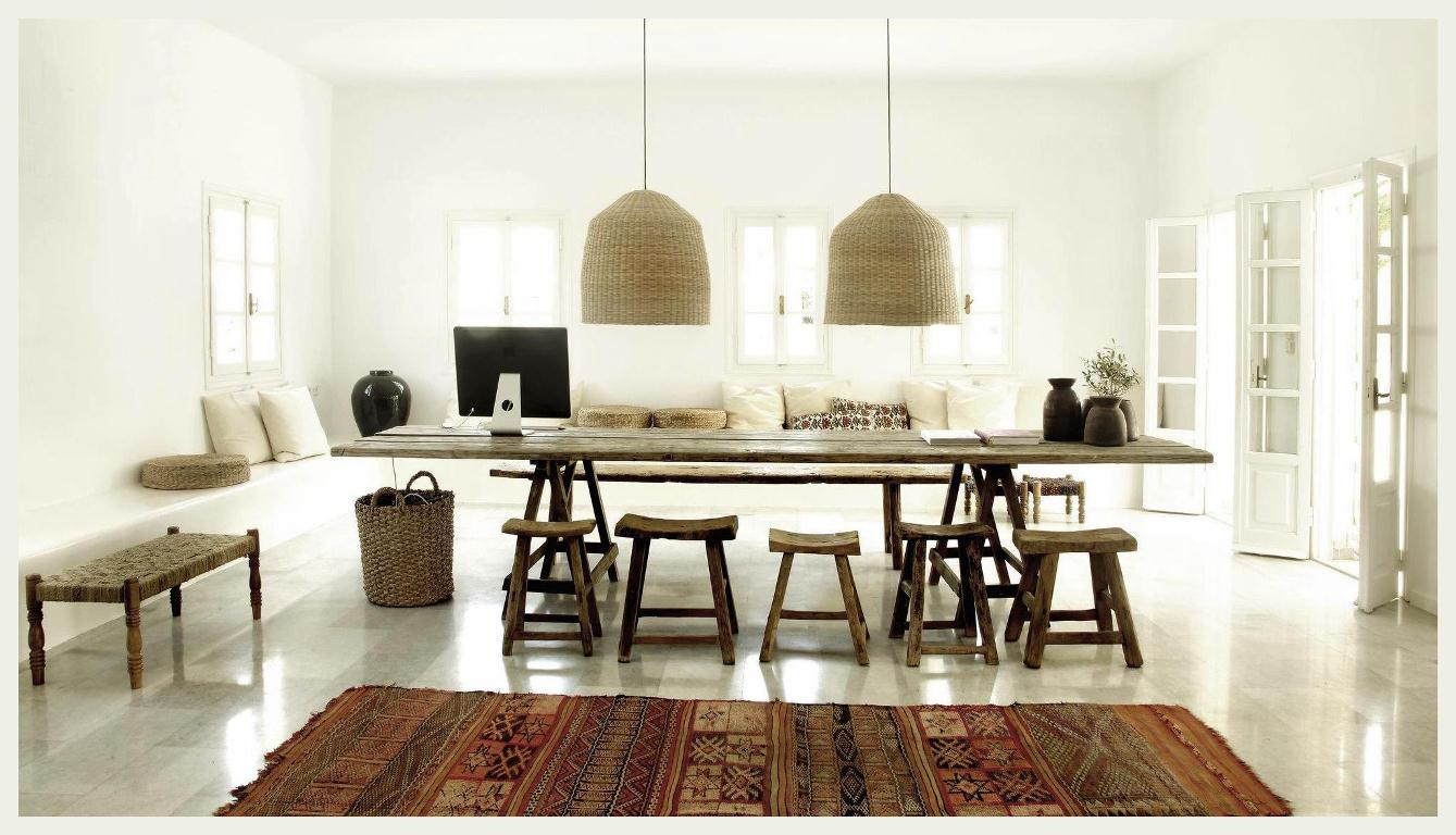New furniture home design hotels ahoy for Hotel chic decor