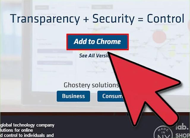 Comment activer Adblock sur Google Chrome