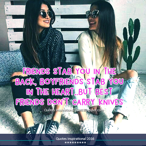 Best Friend Quotes In Chinese: Funny Cute Friendship Quotes - Quotes
