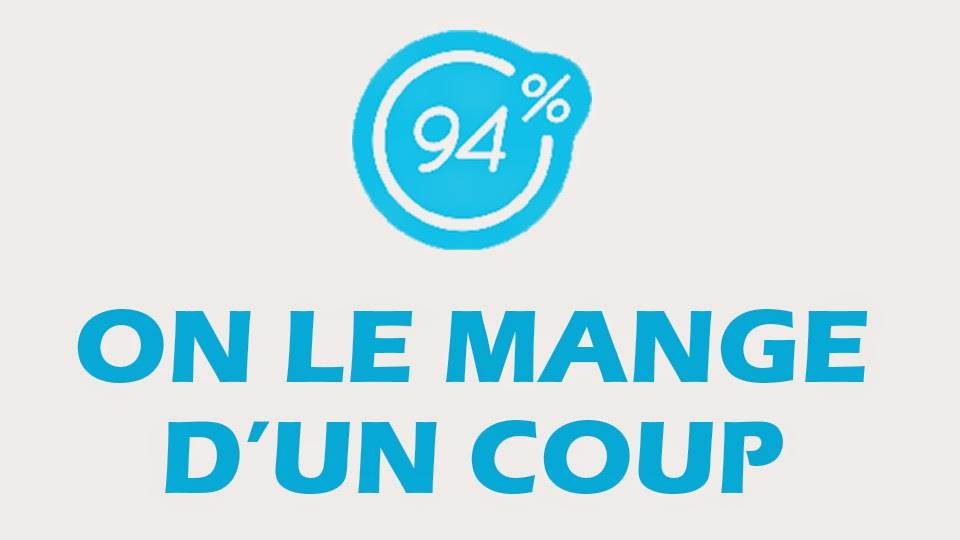 On Le Mange D Un Coup Solution 94 Niveau 103 1app4me