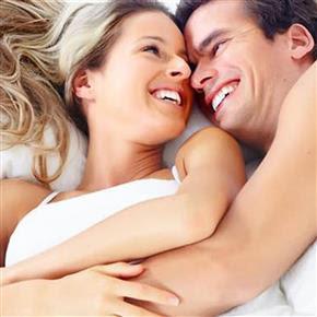 هذه الأفعال تؤكد أن شريكك لن يتخلى عنك طوال حياته