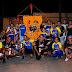 Corredores do Corre Limoeiro caem no passo em meio a folia de carnaval