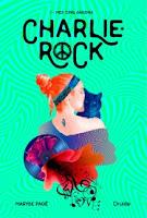 http://lesreinesdelanuit.blogspot.com/2017/03/charlie-rock-t1-mes-cinq-saisons-de.html