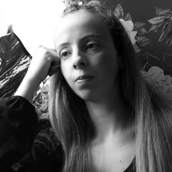 Emanuela-Navone