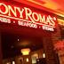 Tony Roma's emitió comunicado tras presunto caso de homofobia en uno de sus restaurantes en Chacao