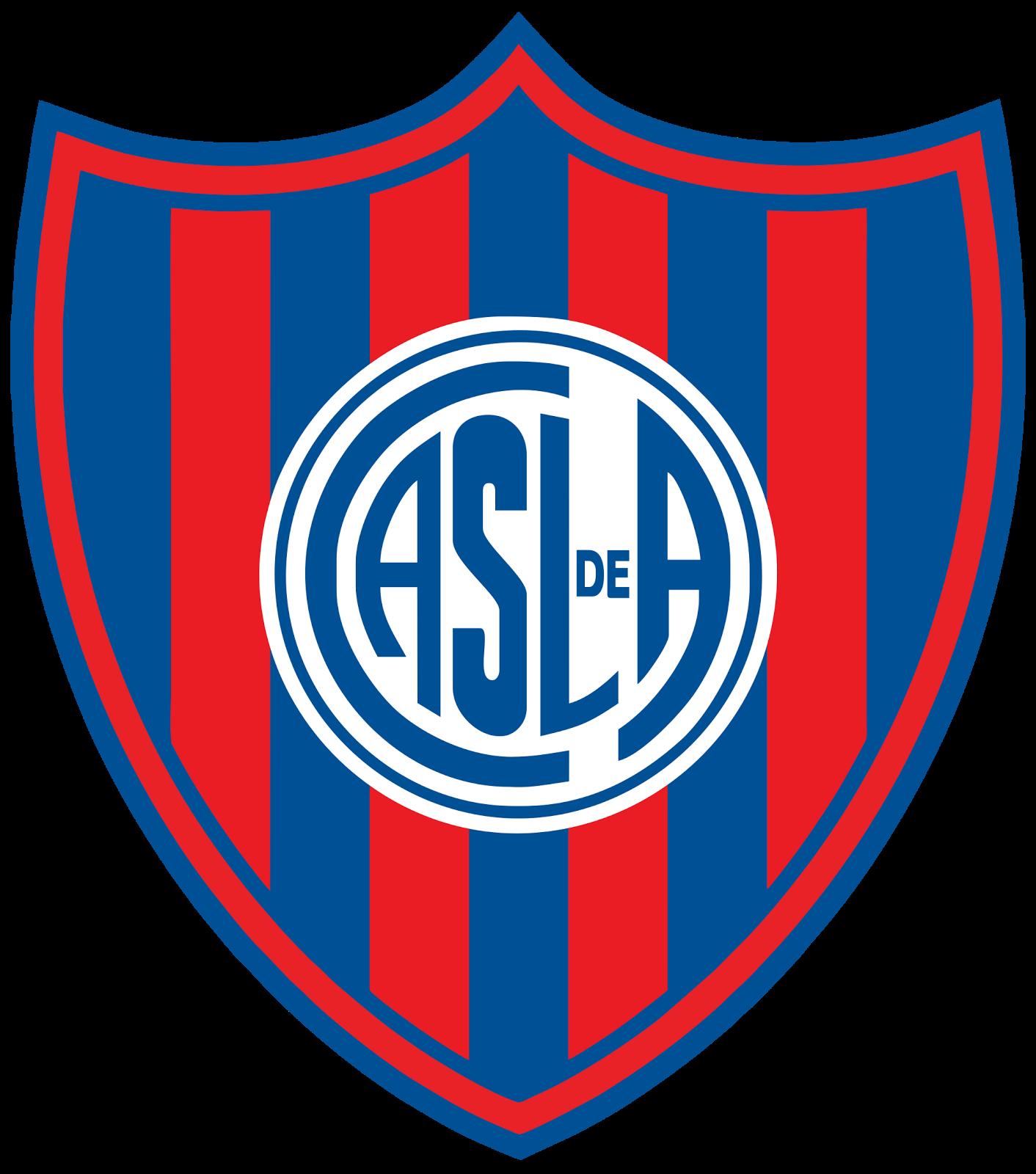 Liga profesional argentina match preview for independiente v godoy cruz on september 26, 2021, includes latest club news, team head to head form,. Escudos de Clubes de Futebol: Escudos de Clubes da Argentina