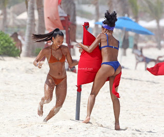 Karrueche+Tran+in+Sexy+Red+Bikini+Booty+Beautiful+Boobs+ass+July+2018+%7E+CelebsNext.xyz+Exclusive+Celebrity+Pics+004.jpg