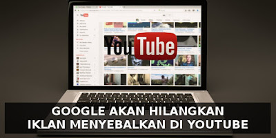 google-hapus-iklan-youtube